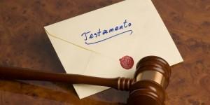 COMUNICAZIONE DELL'EREDITA': diritto di prelazione e proposta di alienazione