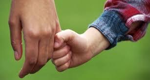 separazione-divorzio-affidamento-minore-padre
