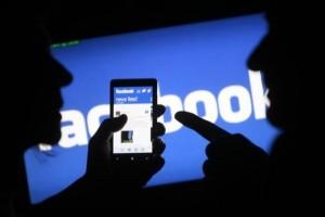 diffamazione-su-facebook-studio-legale-avvocato
