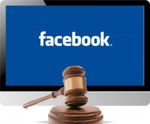 diffamazione mezzo facebook sentenza avvocato studio legale toscana Pistoia