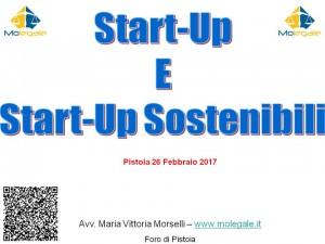 Start-Up e Società Sostenibile - Copia