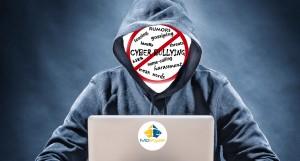 Cyberbullismo avvocato pistoia