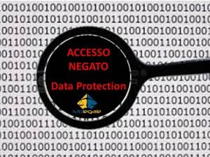 Data Protection per aziende e società, avvocato in privacy studio legale a Pistoia
