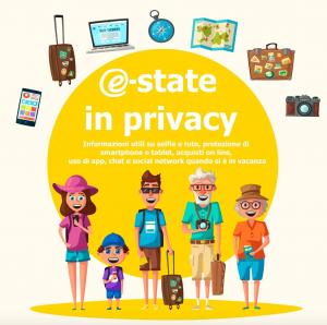 consigli del garante per tutelare la privacy