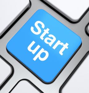 Start-up sicurezza cibernetica avvocato