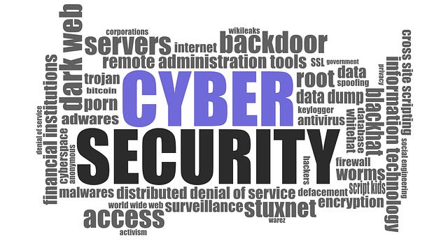 cyber security avvocato studio legale a Pistoia