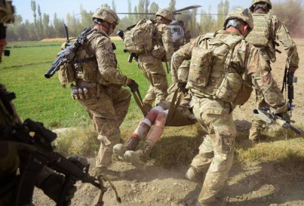speciale elargizione avvocato diritto militare