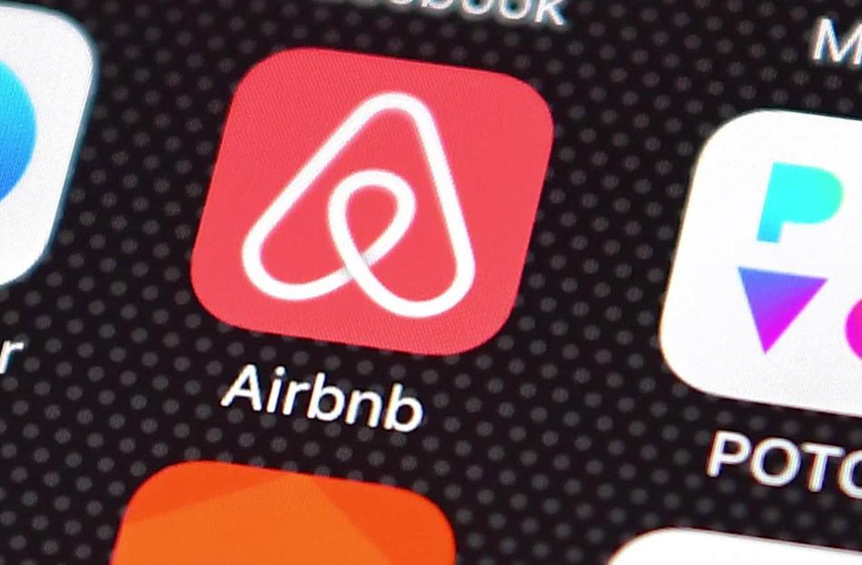 avvocato truffe su airbnb