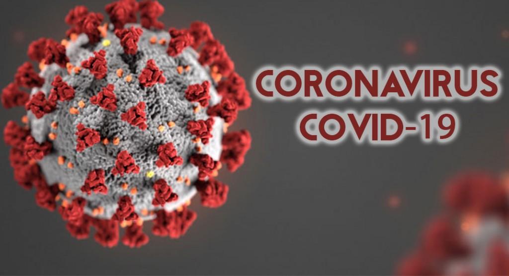 covid-19 coronavirus DPCM